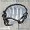 Thumbnail: Sheepshead with Gun Metal Fish Hook