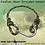 Thumbnail: Redfish Bracelet Series Silver Fish Hook