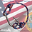 Thumbnail: Merica with Silver Fish Hook