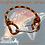 Thumbnail: Hogfish with Silver Fish Hook