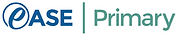 EASEPRIMARY_LOGO1.png