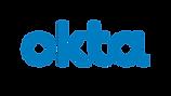 okta-logo-brightblue-medium.png