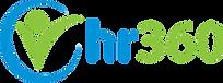 HR360-web-logo.png