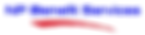NP Benefits web logo.png