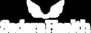 Sedera-Logo-white.png