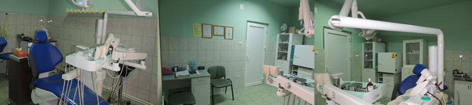 DENTAL-CLINIC-banner.jpg