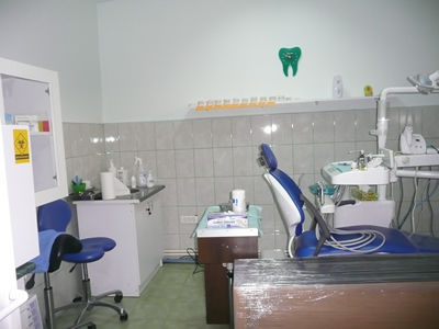 DENTAL-CLINIC.jpg