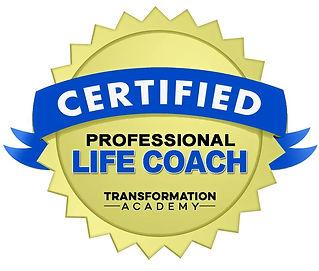 Professional_Coach_Logo_edited.jpg