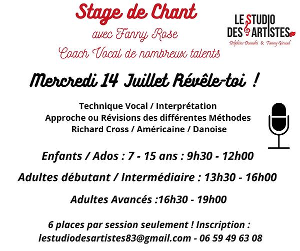 stagedechant14juillet.png