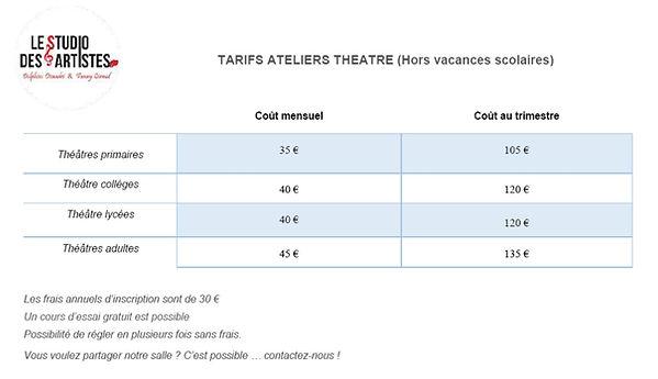 tarif theatre.jpg