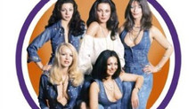 Pans People: Our Story
