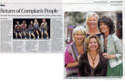 113.Complan+People.jpg