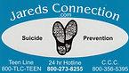 Jareds Connection Card (1).jpg