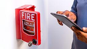 sistemas-alarmas-incendios-tecalsa-zarag