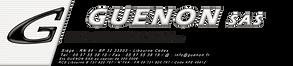 Logo GUENON.png
