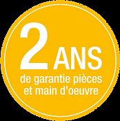 LOGO_2 ANS DE GARANTIE.png