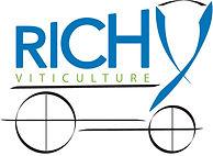 Logo RICHY.jpg