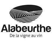 Alabeurthe_viti_noir.jpg