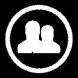 PICTOGRAMME_COMMERCIAUX.png