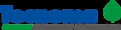 TecnomaxXx_Logo TECNOMA