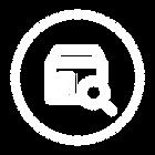 PICTOGRAMME_CONCESSIONNAIRES.png