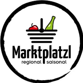 Marktplatzl