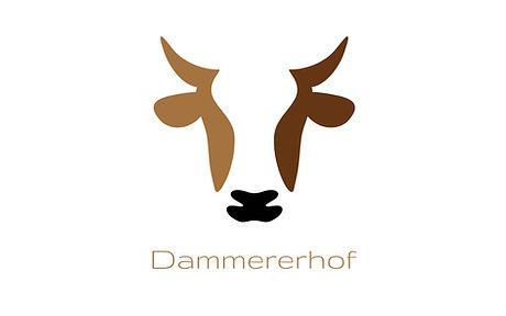 Dammerer2.jpg
