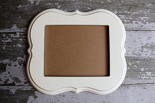 Georgia frame (wholesale)