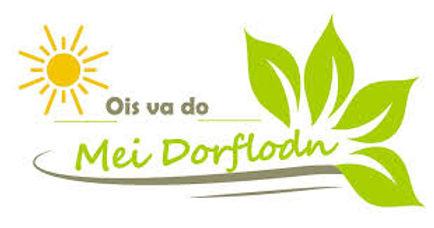 Mei Dorfloden.jfif