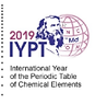 IYPT 2019.png