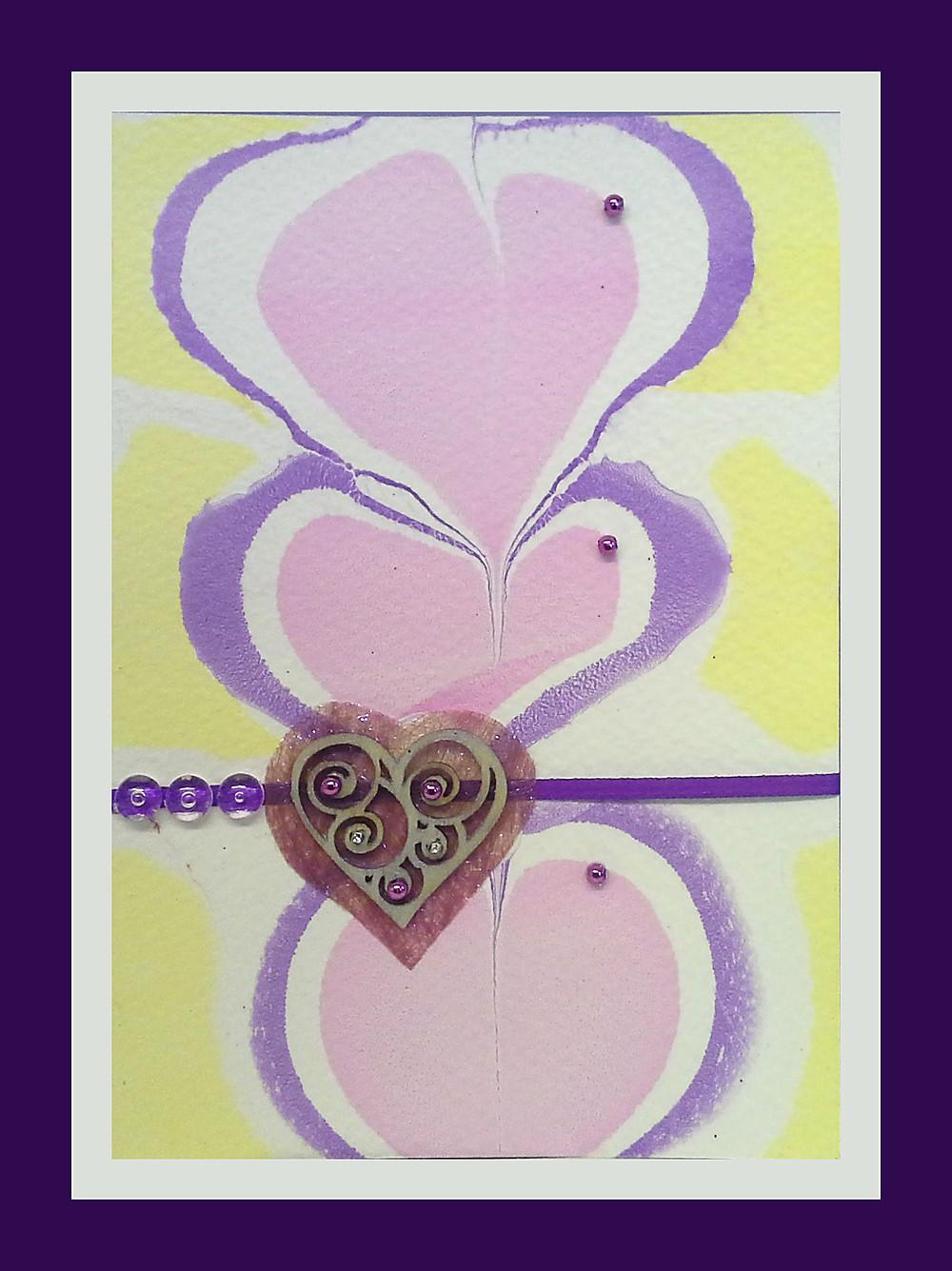 Marble hearts adj.jpg
