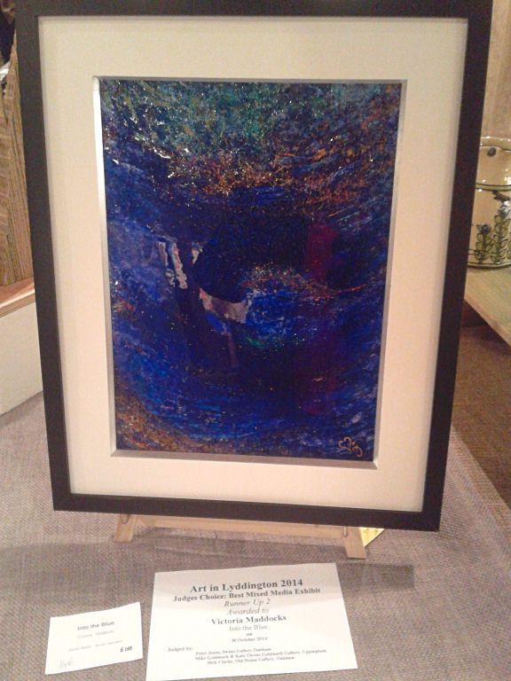 into the blue award winning painting.jpg