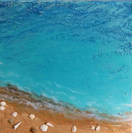 Seashore2