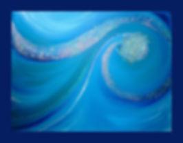 glitter swirl xp.jpg
