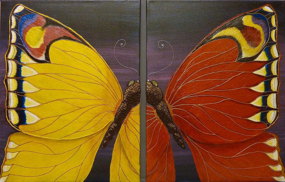 mirror butterflies completed.jpg