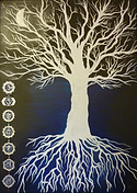 Tree of life_edited