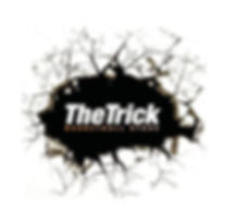 Logo The Trick