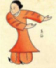 QI GONG Spazio Shiatsu
