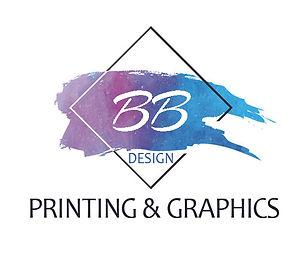 BB logo _2final.jpg