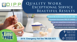DIPP postcard_Quality 6-17-17-web samples