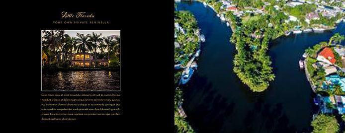 Exit Little Florida-for web2.jpg