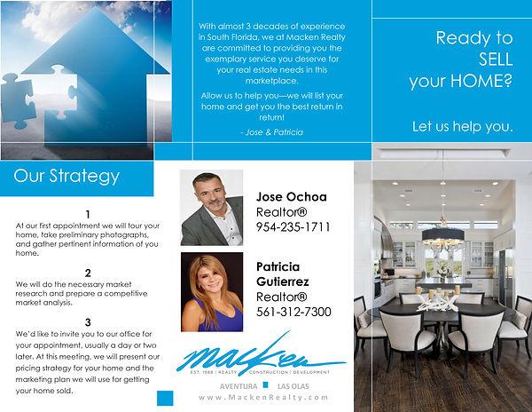 Seller Tri-fold Brochure 2 rev Jose and