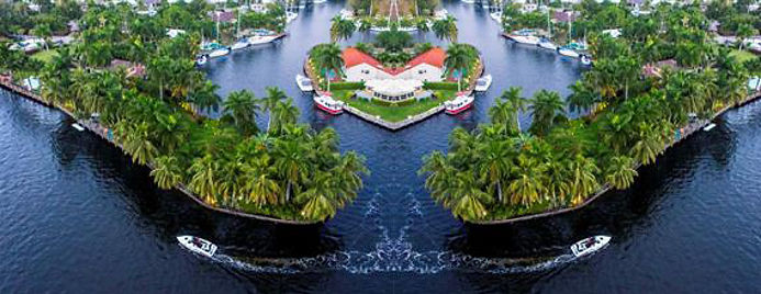 Exit Little Florida-for web6.jpg