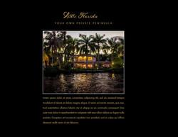 Exit Little Florida_web sample pg