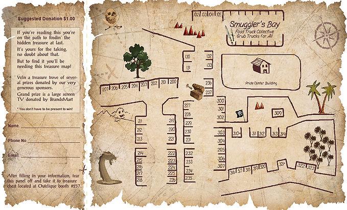 Treasure map Inside print.jpg