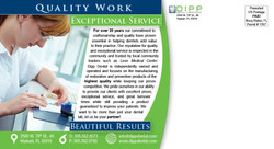 DIPP postcard_Quality 6-17-17-web samples2