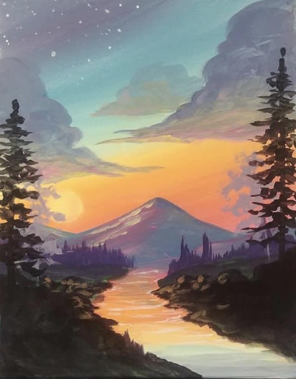 GB-mountainoasis