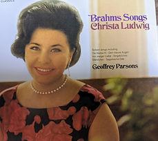 Ludwig- Mainacht- Brahms.jpg