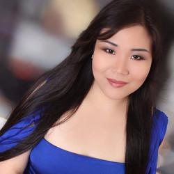 2013 Hyona Kim, mezzo