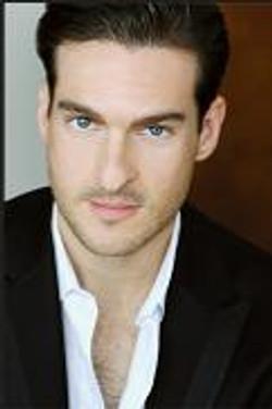 2011 Michael Kelly, baritone
